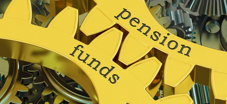 Tax & Foreign Pensions