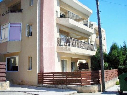 in vendita in Cipro, Paphos, Paphos Town
