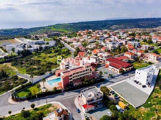 Cyprus property for sale in Episkopi, Limassol