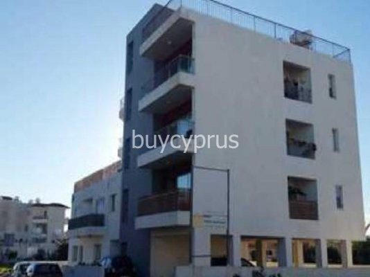 Cyprus property for sale in Yeroskipou, Paphos