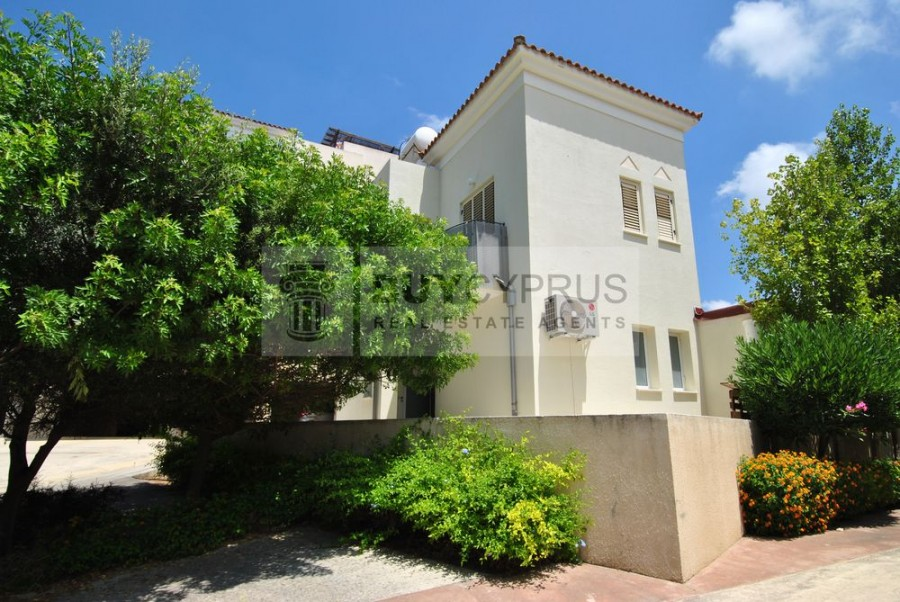 Cyprus property for sale in Universal, Paphos
