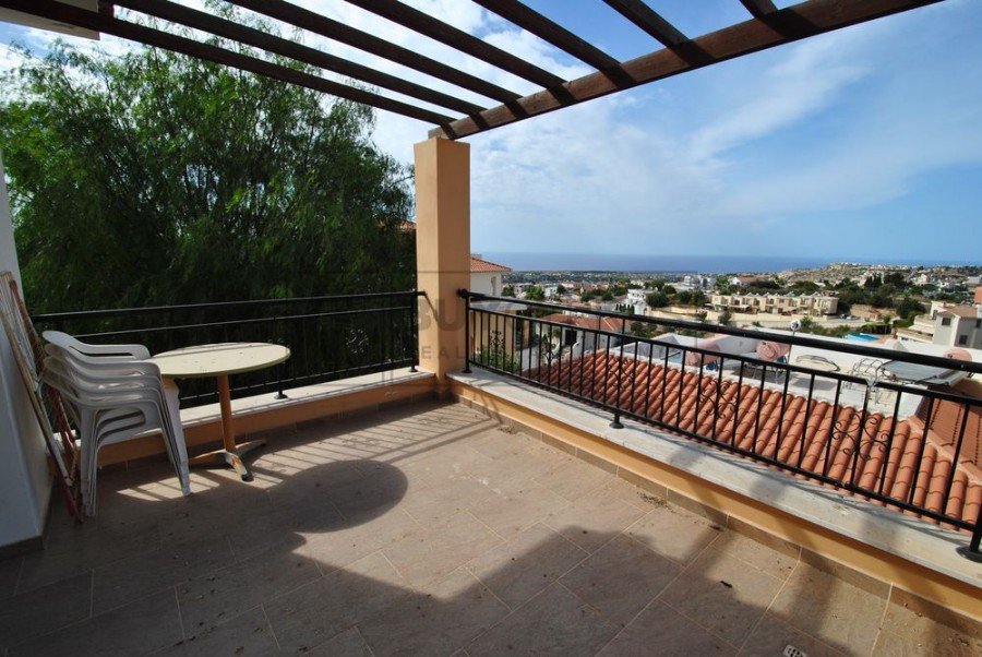 Cyprus property for sale in Peyia, Paphos